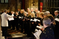 mcolman-1-12-16-choir-4-of-22