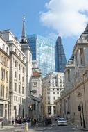 Open House London-Throgmorton Street-Michael Colman (5 of 1)