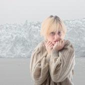 MC-Alessandra-Glacier-3-Edit-2