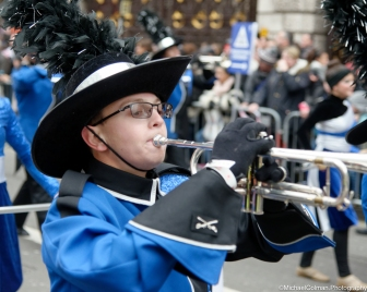 LNYDP-2018-Michael Colman-RPS-Celebrating London (11 of 20)