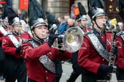 LNYDP-2018-Michael Colman-RPS-Celebrating London (15 of 20)