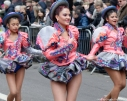 LNYDP-2018-Michael Colman-RPS-Celebrating London (18 of 20)